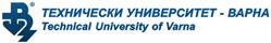 Technical Univercity of Varna