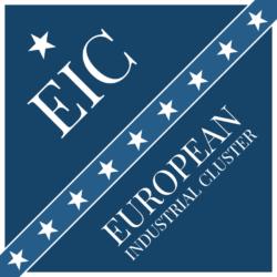Europäisches Industrie Cluster